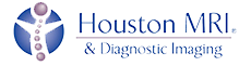 Houston MRI Logo