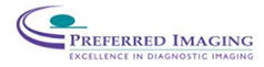 Preferred Imaging Logo